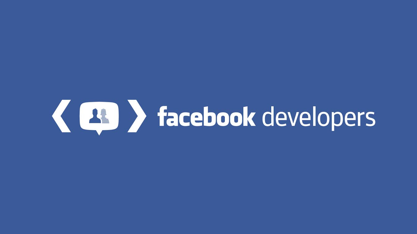 Fix Facebook Link Sharing Previews with Facebook's Debugging Tool