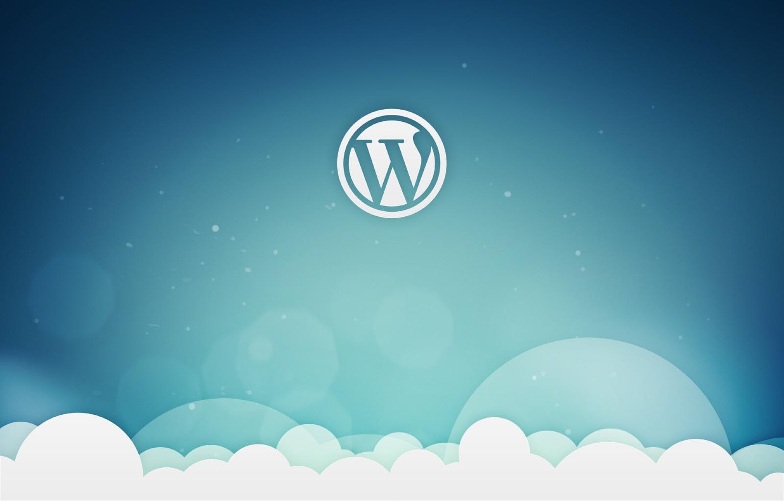 Getting Started with WordPress in Under 30 Minutes